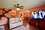 2204 Tipperary Court - Photo 19