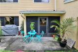 2204 Tipperary Court - Photo 40
