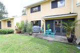 2204 Tipperary Court - Photo 44