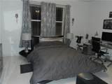 2345 Grand Poplar Street - Photo 1