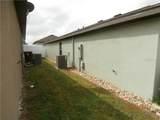 310 Pheasant Drive - Photo 2