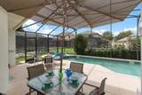 8544 Sunrise Key Drive - Photo 4