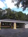 142 Southern Pecan Circle - Photo 11