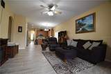 3605 Daydream Place - Photo 12