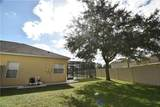 3605 Daydream Place - Photo 26