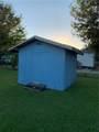 2368 Apache Avenue - Photo 6