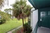 4363 Aqua Vista Drive - Photo 8
