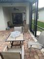 9009 Murano Mews Court - Photo 10