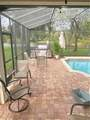 9009 Murano Mews Court - Photo 11