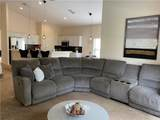 9009 Murano Mews Court - Photo 29