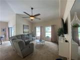 9009 Murano Mews Court - Photo 30