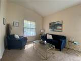 9009 Murano Mews Court - Photo 32