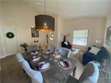 9009 Murano Mews Court - Photo 34