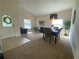 9009 Murano Mews Court - Photo 35