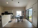 9009 Murano Mews Court - Photo 37