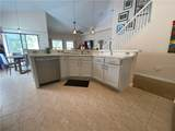 9009 Murano Mews Court - Photo 38