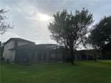 9009 Murano Mews Court - Photo 5