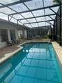 9009 Murano Mews Court - Photo 9