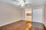 4031 Michigan Street - Photo 3