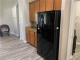 2350 Tybee Road - Photo 8