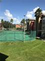 2213 Grand Cayman Court - Photo 12