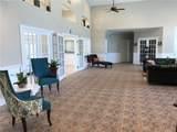 2213 Grand Cayman Court - Photo 20