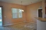 452 Bay Leaf Drive - Photo 5