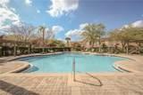8843 Villa View Circle - Photo 12