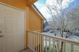 8843 Villa View Circle - Photo 9