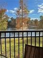 12521 Floridays Resort Drive - Photo 2