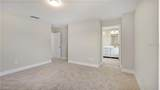 4412 Summer Flowers Place - Photo 10