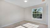 4412 Summer Flowers Place - Photo 11