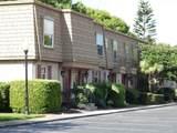 200 Saint Andrews Boulevard - Photo 1