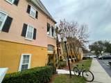 3593 Conroy Road - Photo 3