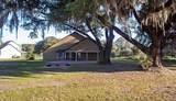 3160 Lake Breeze Circle - Photo 12