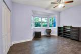 812 Seminole Avenue - Photo 11