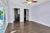 812 Seminole Avenue - Photo 22