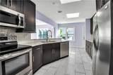 812 Seminole Avenue - Photo 6