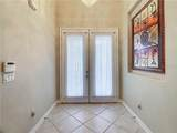 903 San Raphael Street - Photo 12