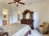 903 San Raphael Street - Photo 41