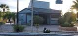 3788 Southpointe Drive - Photo 19