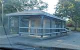 3788 Southpointe Drive - Photo 22