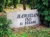 150 El Dorado - Photo 5