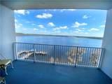 13427 Blue Heron Beach Drive - Photo 8