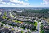 3517 Cortland Drive - Photo 52