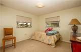 5755 Lake Lizzie Drive - Photo 14