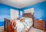 5755 Lake Lizzie Drive - Photo 16