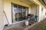 5755 Lake Lizzie Drive - Photo 22