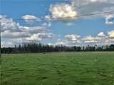 0 Lake Buffum Road - Photo 15