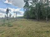 0 Lake Buffum Road - Photo 18
